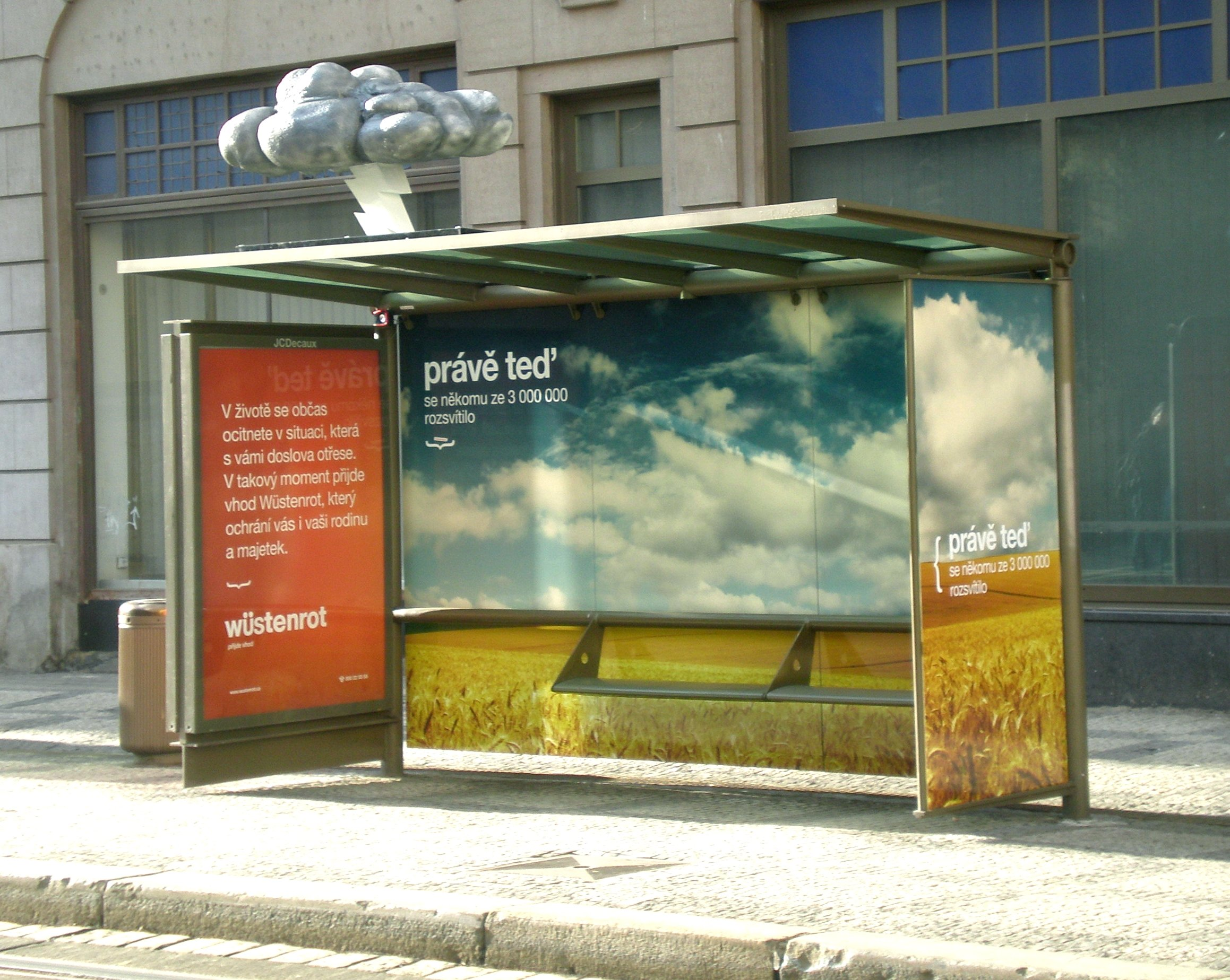 Outdoor digital signage enclosures - What are your options?