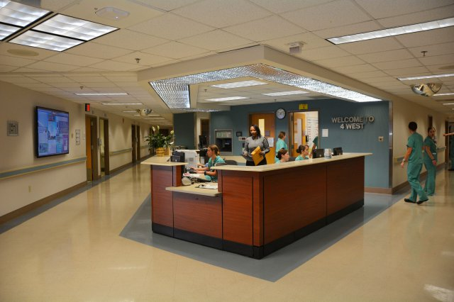 Getting started with hospital digital signage software