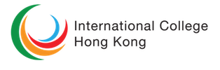 International College Hong Kong Secondary.