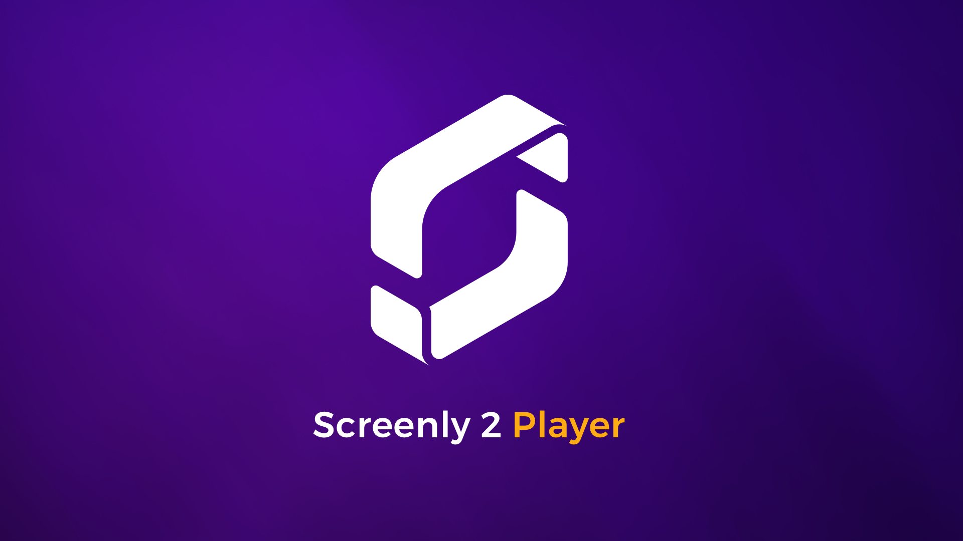 Screenly 2 Player
