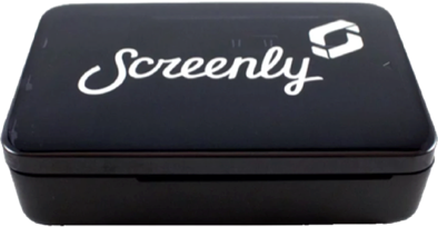 screenly-box-0-device