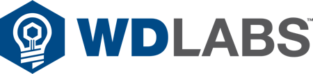 Western Digital Labs